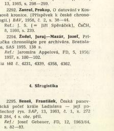tulsa seznamky zdarma